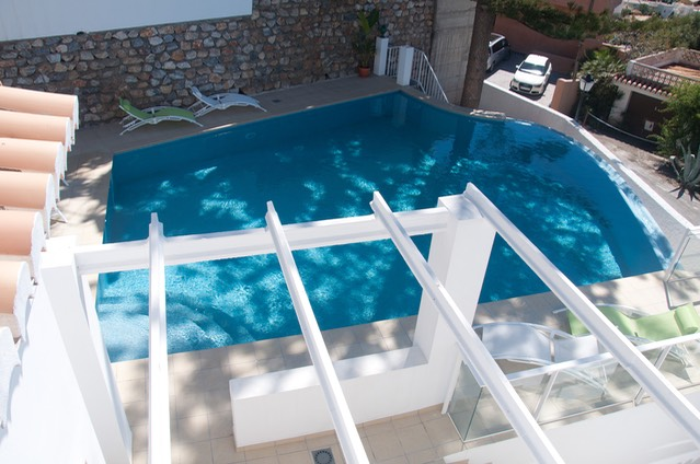 pool_topview2